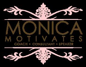 Monica_MAIN-Thumbnail